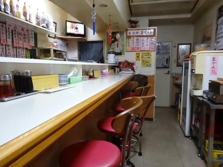 4-上海亭DSC03290