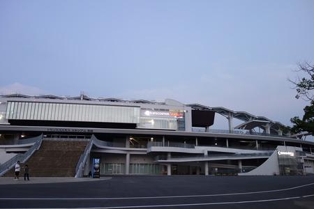 3−トランスコスモススタジアム長崎DSC01679