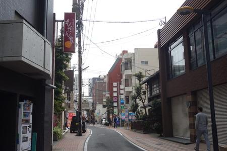 1-京都伊三郎製パンDSC01838