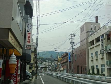 9-マツダDSC08803