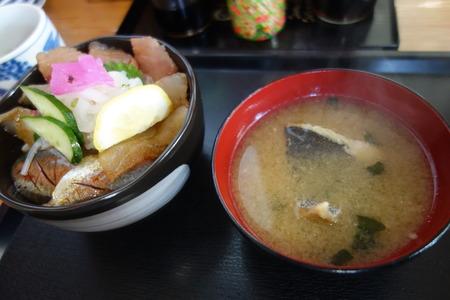 9-旬彩館DSC07424