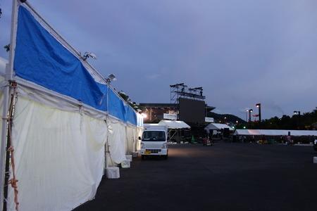 6−福山雅治DSC09663