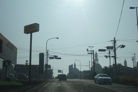 2-愛野町DSC02965