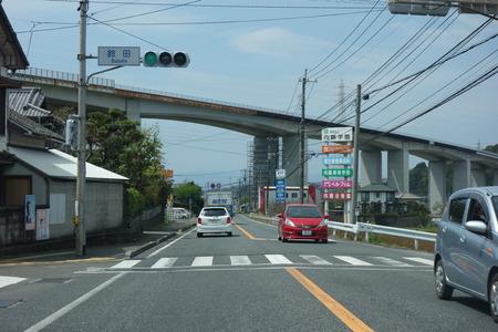 7-大村市鈴田峠DSC05918