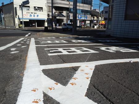 15-2-本諫早駅PB205801