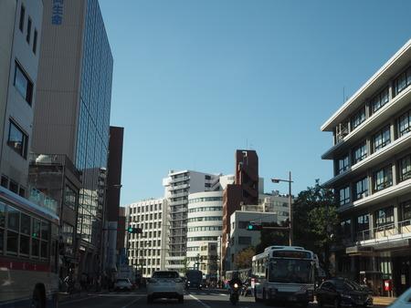 1-長崎市玉園町 花カフェ ガーデンコーヒーPB084141