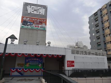 4-諫早駅DSC06590