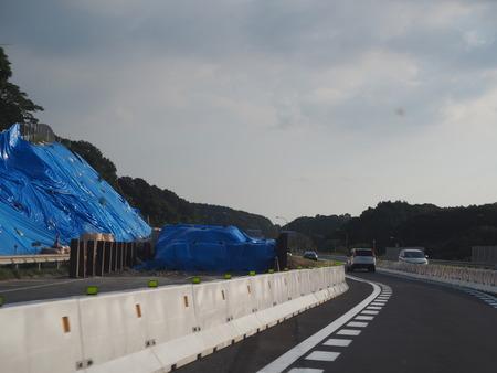 2−長崎自動車道P9159688