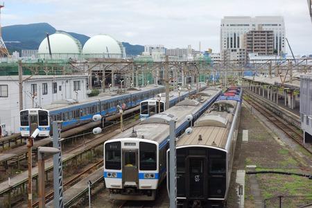 11-長崎駅DSC00171