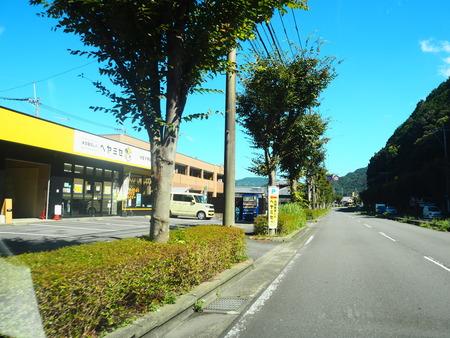 3-長崎市かき道 ジョイエ リノベーションP8290859