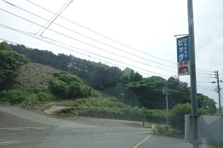 24−諫早市森山町 恵あじさい園DSC02752