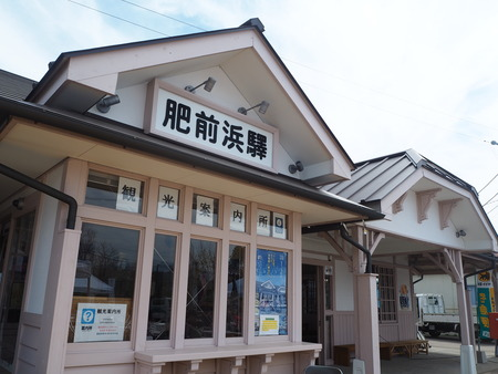 5-佐賀県 肥前浜宿 酒まつりP3274432