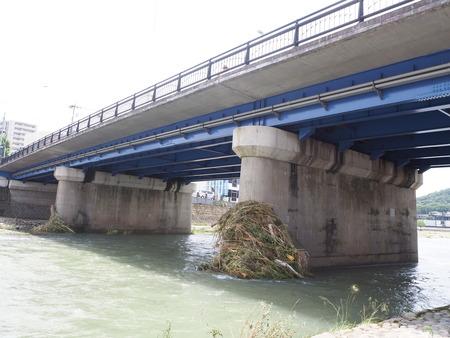 3−諫早四面橋P7080787