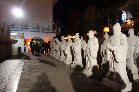 13-長崎ランタンフェステバル孔子廟DSC05048