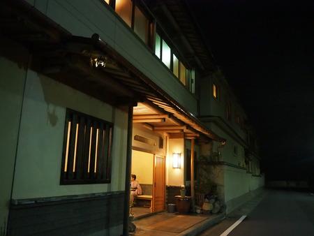 5-長崎市茂木町 二見PC113039