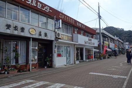 6-小浜温泉商店街DSC03990