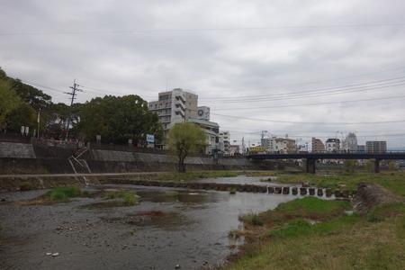 1-ken'z warigoi-DSC03099