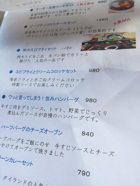 9-いんごち_20180120_100448