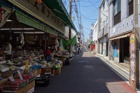1-美野島商店街DSC09849
