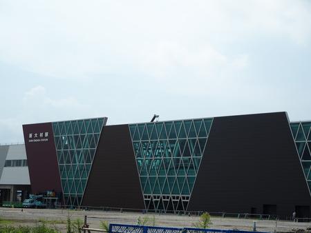 2021.09.24 新大村駅P9232344