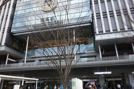22-JR九州 特急かもめ グリーン車 個室DSC08374