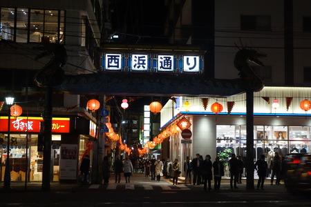 1-岩崎本舗DSC06892