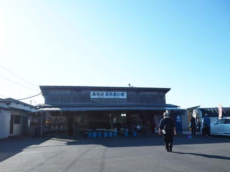 6-JRウォーキング 諌早市高来町PA251581
