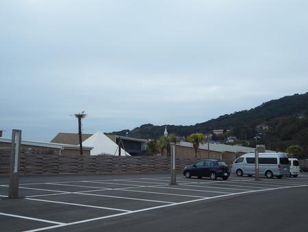 2-長崎市伊王島 ミナトスパ 岩盤テラスP1250931