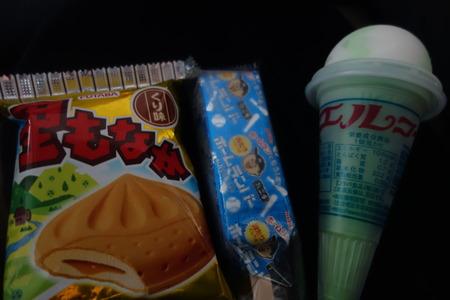 13-長崎駅かもめ広場 あいぱく 懐かしいアイスDSC06667