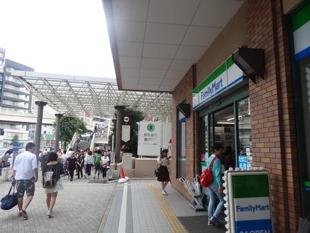 2−長崎駅DSC00124