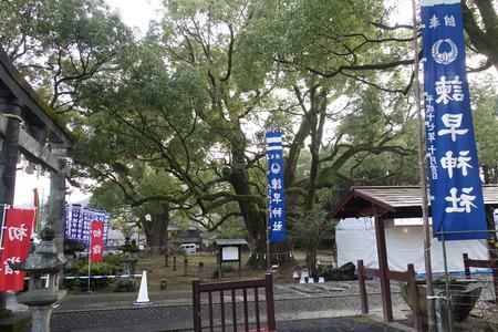 2-諫早神社DSC02931