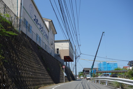 6-スポーツクラブ内村DSC06971