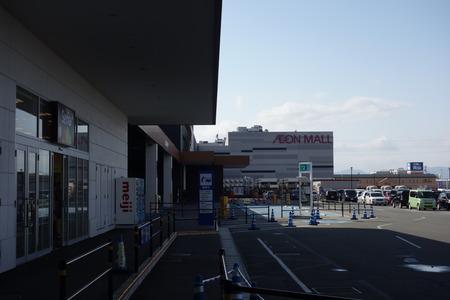 16-天童南駅DSC05347
