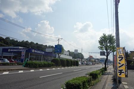 101-松新DSC02785