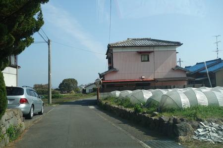 6-島原市 宝楽DSC06187