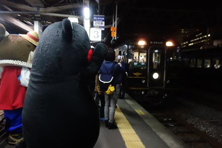 15-くまモンDSC06214