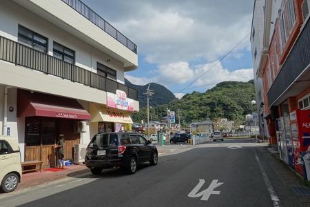 3−長崎市満天DSC04514