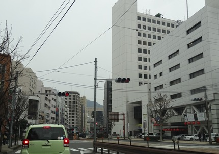 2−長崎市DSC08787