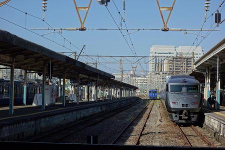 9−長崎駅DSC05970