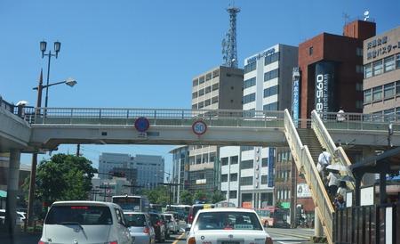 5-長崎駅前DSC09711