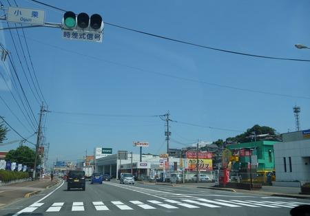 5-カラオケ アリスDSC02164