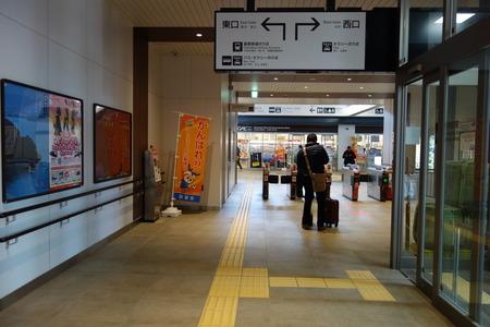 3-諫早駅DSC00079