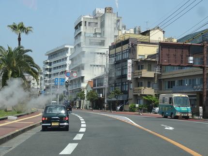 3-小浜温泉DSC09334