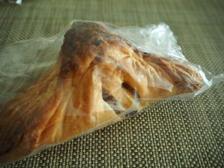 8-町のパン屋おんじーPA231419
