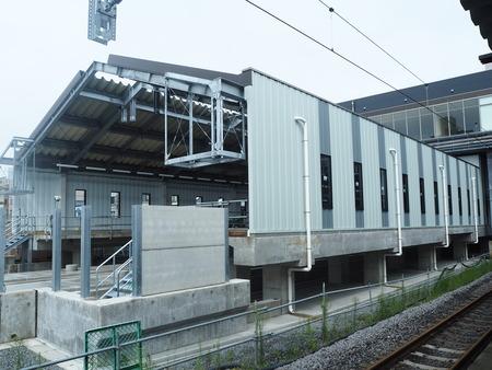 5−諫早駅P9121326