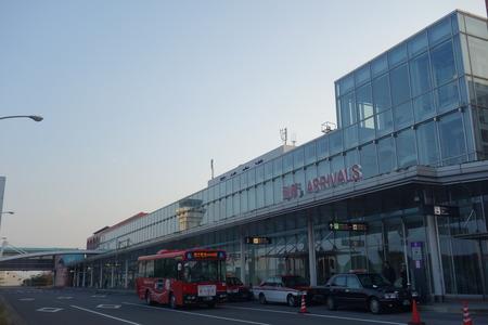 1-長崎空港DSC03220