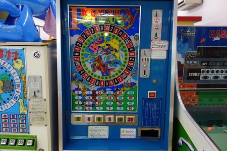 22-ルーレットゲームDSC03405