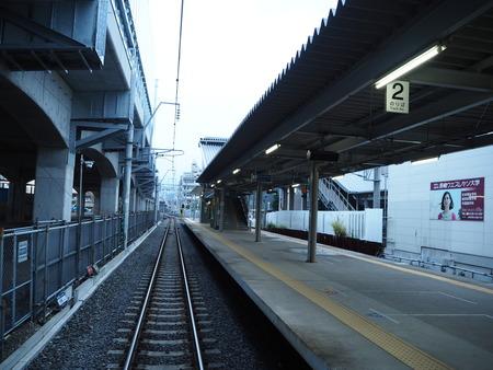 22−長崎駅 浦上駅P3283039