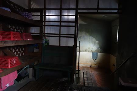 7-別所共同浴場DSC03358
