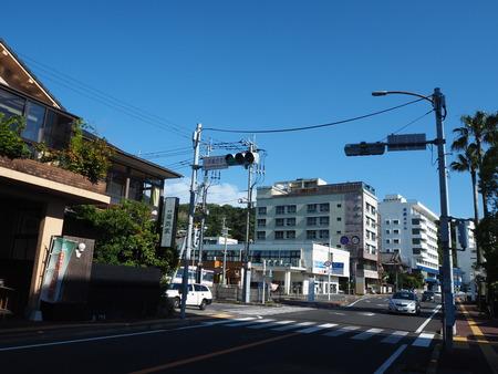 1-雲仙市小浜町 アイアカネ商店P6231134